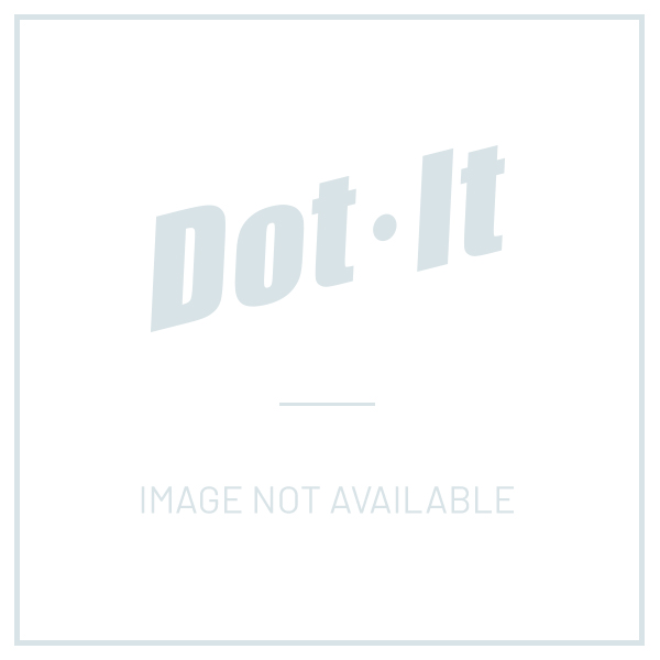 Gift Card with Peruvian Bag Sleeve